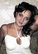 Get more women - Buyrussianbride.com