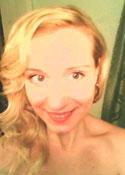 Get woman - Buyrussianbride.com