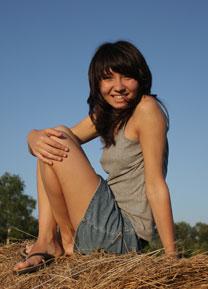 Girl agency - Buyrussianbride.com