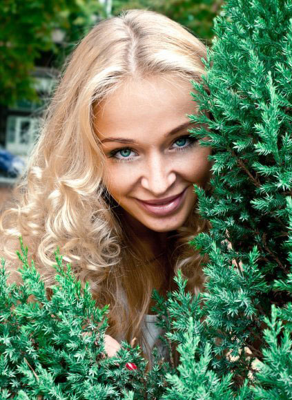 Girls hot pictures - Buyrussianbride.com
