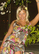 Gorgeous females - Buyrussianbride.com