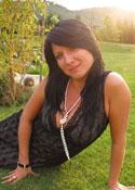 Gorgeous personals - Buyrussianbride.com