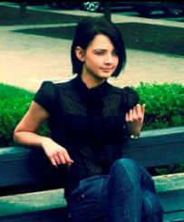 Buyrussianbride.com - Hot girls online