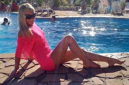 Buyrussianbride.com - Hot women photos