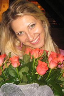 Buyrussianbride.com - How to meet single women