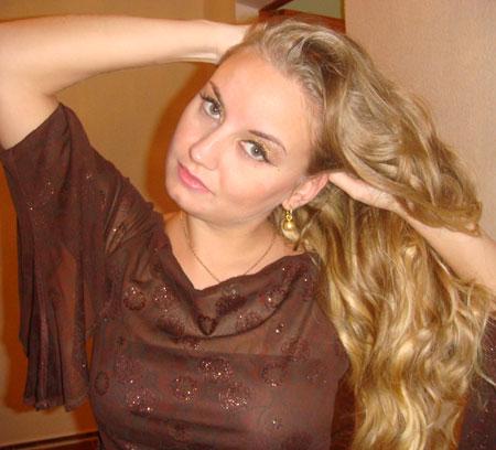 Buyrussianbride.com - I need a pretty woman