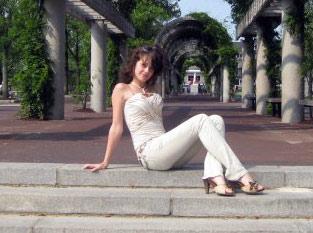 Buyrussianbride.com - Ladies seeking