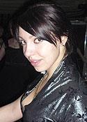 Links women - Buyrussianbride.com