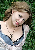 Buyrussianbride.com - Local single women