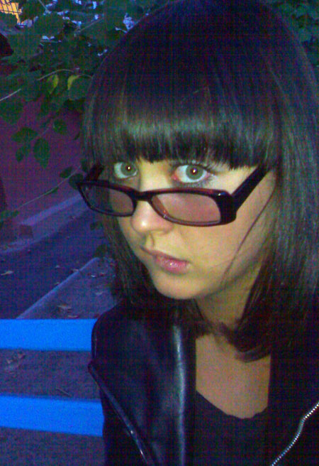 Buyrussianbride.com - Lookin out for love