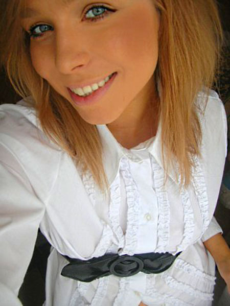 Buyrussianbride.com - Looking beautiful