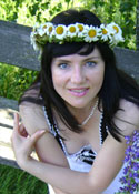 Looking for a bride - Buyrussianbride.com