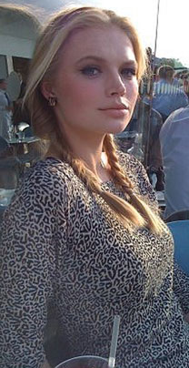 Looking for a girl - Buyrussianbride.com