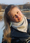 Buyrussianbride.com - Looking for woman