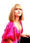 Looking models - Buyrussianbride.com
