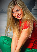 Looking woman - Buyrussianbride.com
