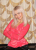 Buyrussianbride.com - Mailorder bride