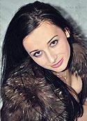 Meet foreign women - Buyrussianbride.com