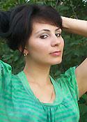 Meet girlfriend - Buyrussianbride.com