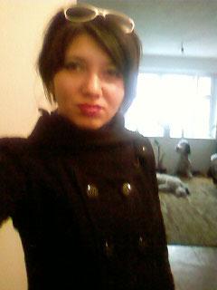 Meet single women - Buyrussianbride.com
