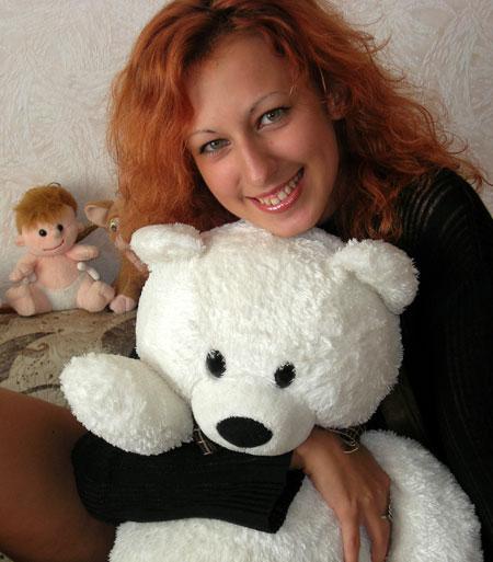 Meeting girls - Buyrussianbride.com