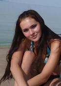 Meeting woman - Buyrussianbride.com
