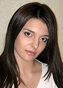 Buyrussianbride.com - Models online