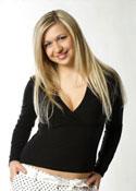More woman - Buyrussianbride.com
