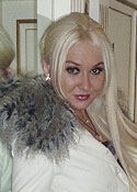 Need a woman - Buyrussianbride.com