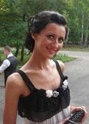 Nice ladies - Buyrussianbride.com