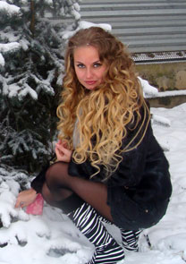 Buyrussianbride.com - Nice pic