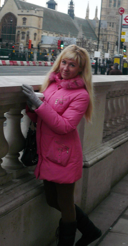 Buyrussianbride.com - Online free personal ads