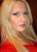 Online girls - Buyrussianbride.com