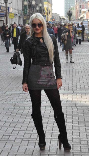 Online woman personals - Buyrussianbride.com