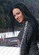Order womens - Buyrussianbride.com