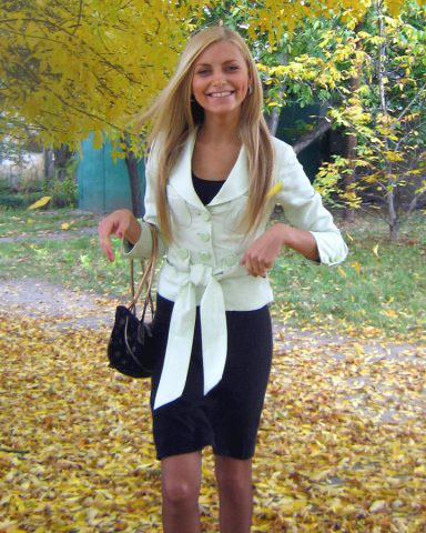 Personal ads 100 free - Buyrussianbride.com