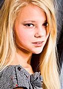Buyrussianbride.com - Personals pics