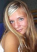 Photos of hot women - Buyrussianbride.com