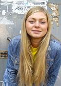 Buyrussianbride.com - Photos of pretty women