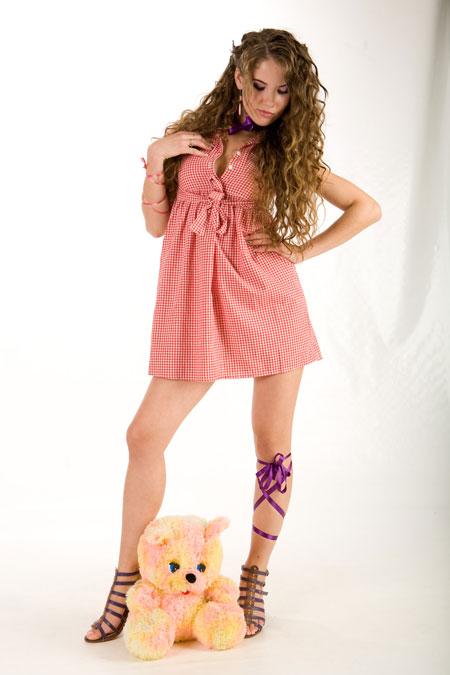 Pics of beautiful girls - Buyrussianbride.com