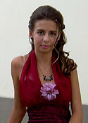 Buyrussianbride.com - Pictures of beautiful