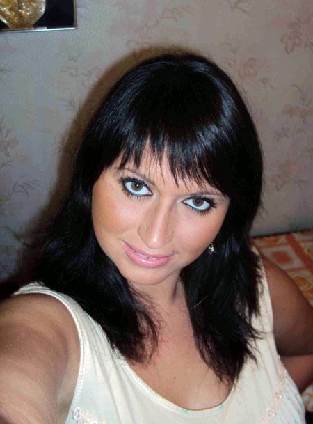 Buyrussianbride.com - Pretty brides