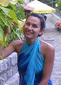 Buyrussianbride.com - Pretty lady
