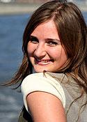 Buyrussianbride.com - Pretty single women