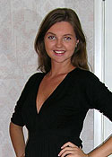 Real women of - Buyrussianbride.com