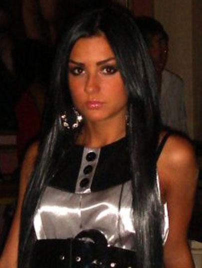 Buyrussianbride.com - Really pretty girls