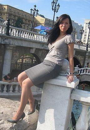 Buyrussianbride.com - Sexy brides