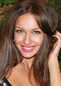 Sexy girl - Buyrussianbride.com