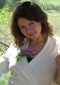 Single beautiful - Buyrussianbride.com