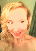 Single only - Buyrussianbride.com